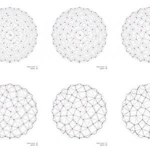 parametric fields