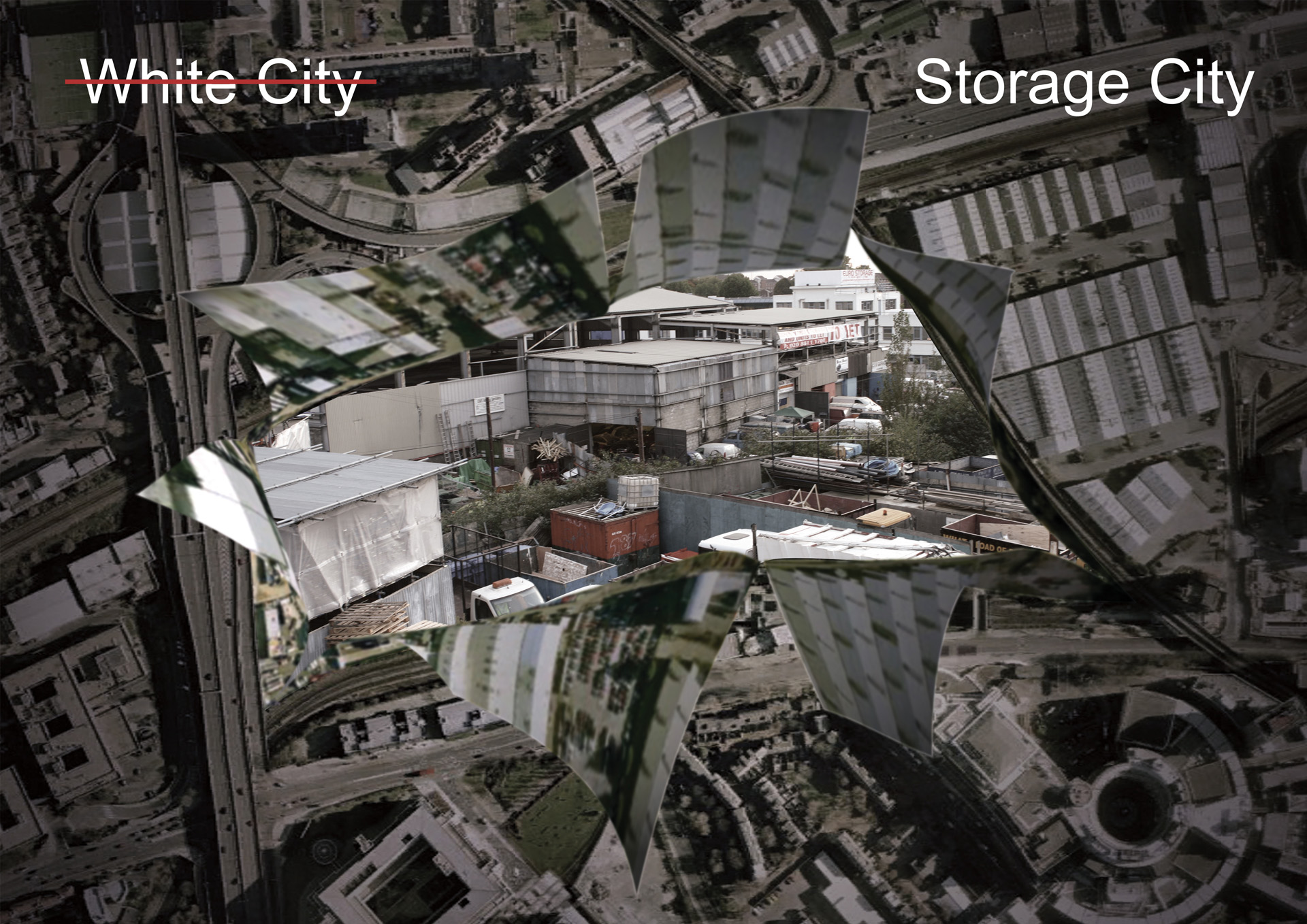 projects review diploma yongbum kim storage cityclick image to view at full size