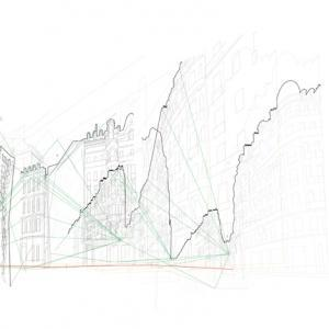 Collapsed City Typologies